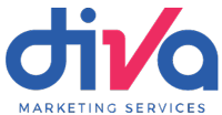 Diva Marketing Services