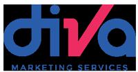 Diva Marketing Services